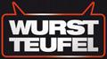 Wurstteufel Logo